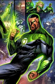 thanos injustice fanon wiki fandom powered by wikia green lantern injustice return of the gods injustice fanon wiki