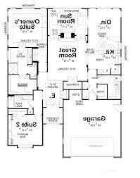 modern house floor plans with pictures house plans contemporary plan free modern fine floor alovejourney me