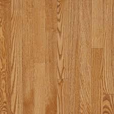 Inch Engineered Hardwood Flooring Beige Bruce Wood Flooring Flooring The Home Depot