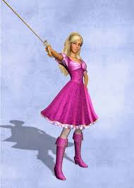 blue and pink halloween background barbie and the 3 musketeers barbie movies photo halloween