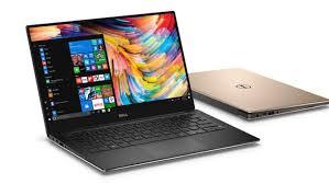 top 5 black friday laptop deals fox news