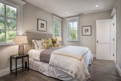 need blue gray paint color for bedroom