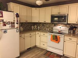 white pantry cabinet lowes