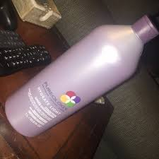 pureology hydrate light conditioner pureology other hydrate light conditioner poshmark
