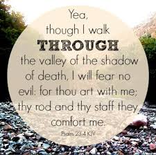 Comforting Bible Verses About Death Death Bible Verses Comfort Archives Bible Study Articles