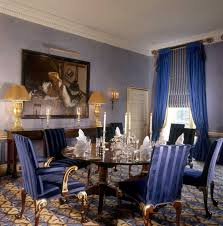 dark blue dining room chairs dining chairs design ideas u0026 dining
