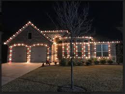 red and white bulb christmas lights red c9 led smooth christmas light bulb