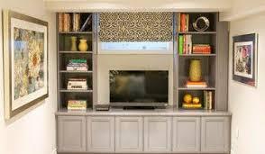 Basement Well Windows - designing home basement window solutions that wow