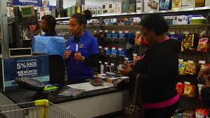 best buy printer black friday two young men creating 3d models with computer software and