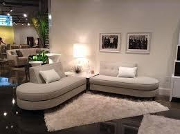 sectional sofas okc living room sofa beds design astounding traditional sectional