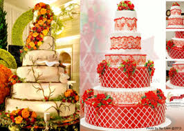 wedding cake surabaya harga ny liem products