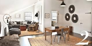 selina van der geest interior designer inspiration for spring 2015