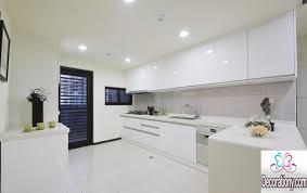 kitchen trends 2017 stunning kitchen designs u0026 ideas u2014 decorationy