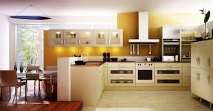 Modular Kitchen Design Course by Wow Kitchens Modular Kitchen Dealer Delhi Modular Kitchen Delhi