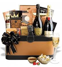 wine gifts delivered arizona gift baskets valentines day same day delivery anywhere