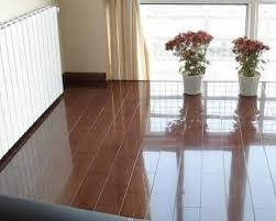 buy cheap china water proof laminate flooring products find china