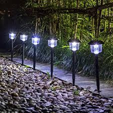 Solar Lights Outdoor Garden Gigalumi Solar Lights Outdoor Garden Led Light