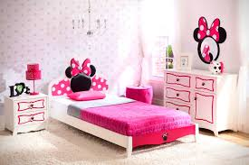 Bedroom Exquisite Teenage Bedroom Color Schemes Pictures Options