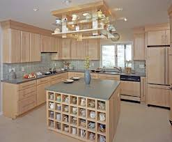 kitchens collections 73 best island images on kitchens kitchen
