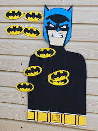 batman party ideas batman party dessert archives s party ideas