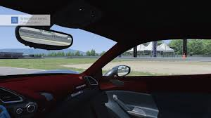 generic 488gtb mismatched interior colors assetto corsa