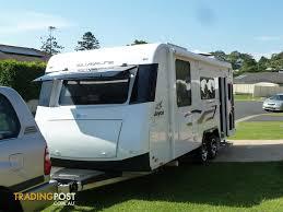 apelberi com 22 beautiful jayco caravans coffs 00