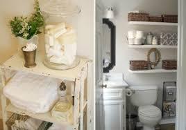 bathroom coastal bathroom decor creative bathroom storage white