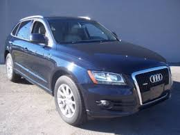 audi westchester used audi q5 for sale in chester pa 86 used q5 listings in