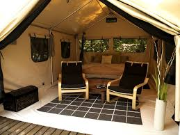 Haven Home Decor Home Decor Awesome Luxury Safari Tent Coachella Price Facd