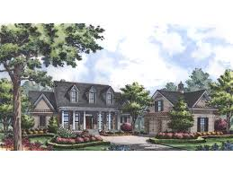 colonial style house plans la southern colonial home plan 047d 0191 house plans and more