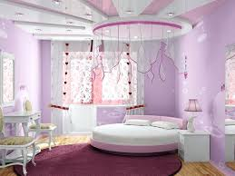 Pink And Purple Bedroom Ideas Pink And Purple Bedroom Designs Purple Bedroom Design