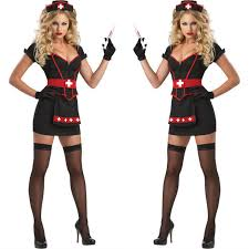 Air Force Halloween Costumes Popular Ladies Halloween Costumes Buy Cheap Ladies Halloween
