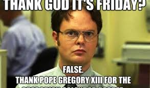 Funniest Memes Ever Tumblr - funny memes about friday king tumblr