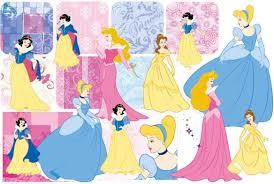 snow white cartoon character free vector adobe illustrator ai
