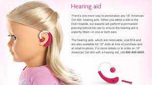 hairstyle that covers hearing aid wearer 10 best gifts for those with hearing loss in 2018 everyday hearing
