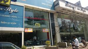 store in mumbai go to goregaon for the best furniture stores in mumbai