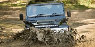 land rover defender svx land rover defender svx u2013 star cars agency