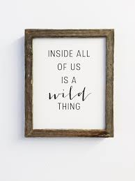 Home Interiors Picture Frames by Alibi Interiors Home