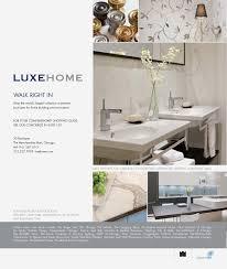home design firms interior design fresh best interior design firms in the world