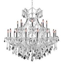 Asfour Crystal Chandelier 25 Light Top Quality Asfour Crystal Chandelier Dining Living Room