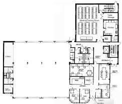 volunteer fire station floor plans nebo volunteer fire department nc magnificent station floor plans