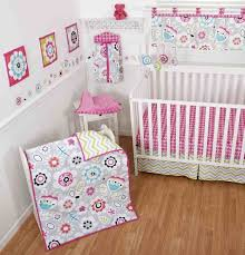 sumersault baby bedding all about baby