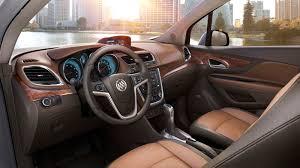 Buick Enclave 2013 Interior 2013 Buick Encore Hd Video Review Drivencarreviews Com