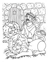 bible story coloring pages printable aecost net aecost net