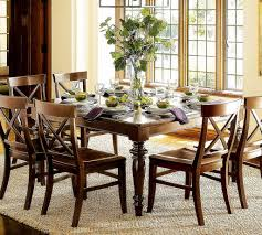 formal dining table centerpiece ideas 4 the minimalist nyc