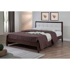 Bargain Bed Frames 130 Best Platform Bed Frames Images On Pinterest Platform Bed