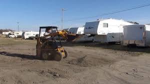 mustang 320 skid steer mustang 310 skid steer loader