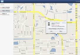 Find My Floor Plan The Orlando Incident Part 1 3 Find My Iphone Please Zdnet