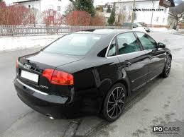 2005 a4 audi 2005 audi a4 2 7 tdi related infomation specifications weili
