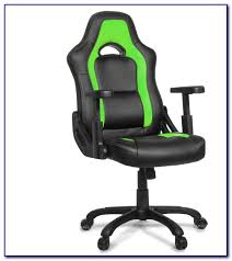 black friday furniture amazon gaming computer chairs amazon chairs home decorating ideas
